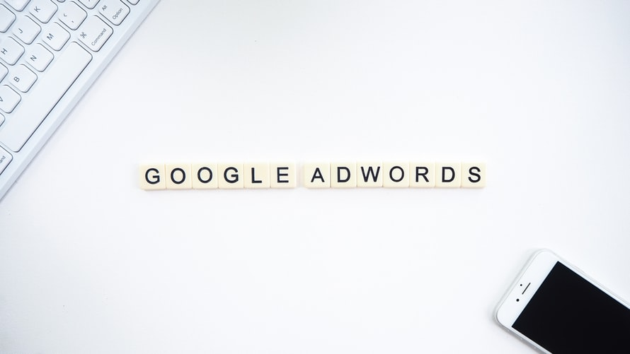 Google Adwords Tips 2020