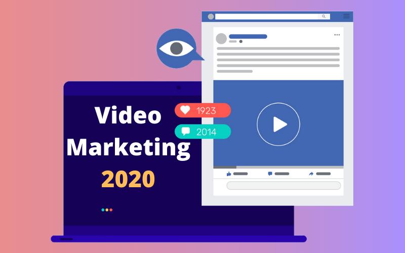 Generate Leads Using Video Marketing