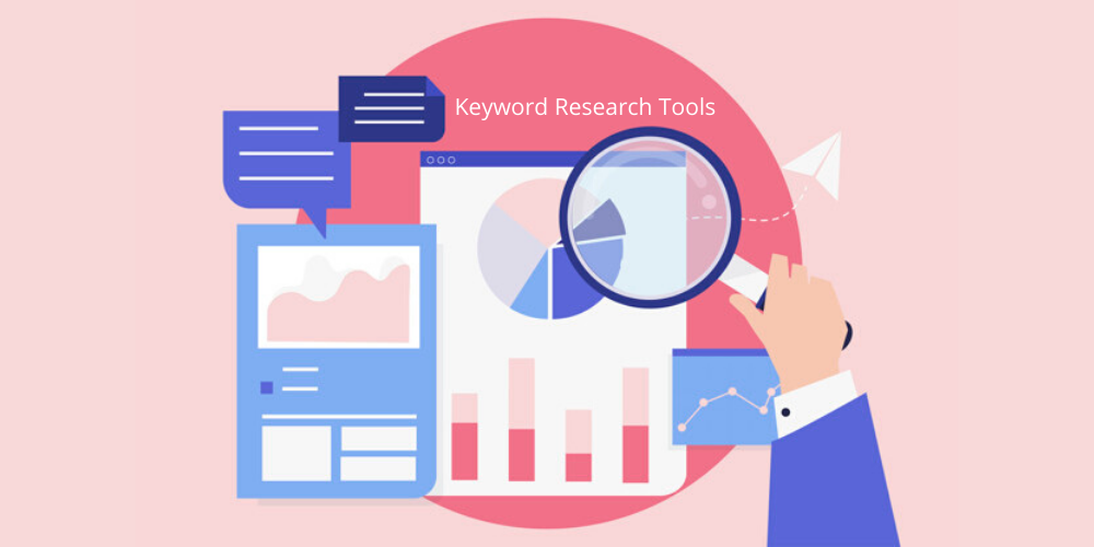 10 Best Free Keyword Research Tools for SEO