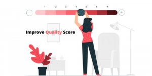 The Ultimate Guide About Quality Score and How It Can Affect Your Campaigns