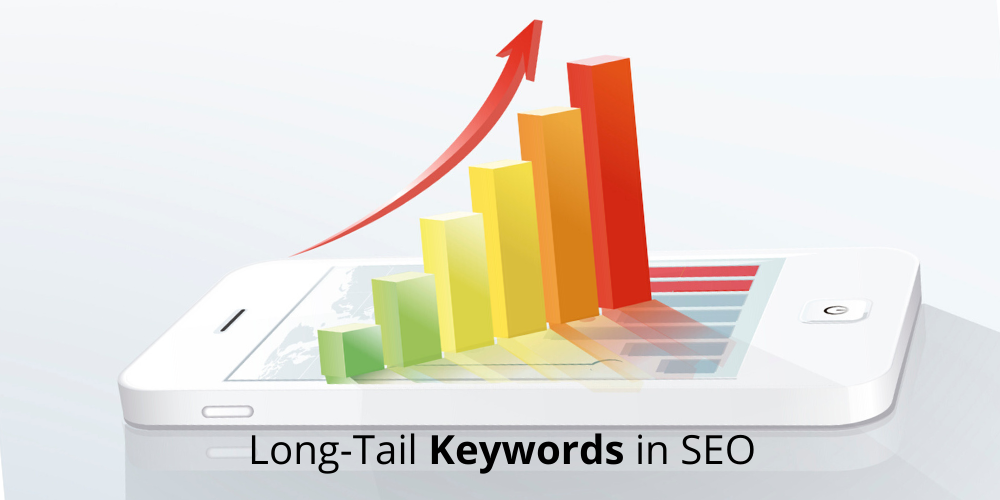 What Are Long-Tail Keywords and the reasons to focus on Them for SEO