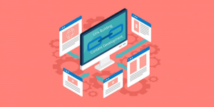 Local SEOs Most Focused on Link Building and Content Development