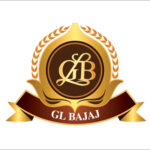 846imguf_LogoGLBajaj